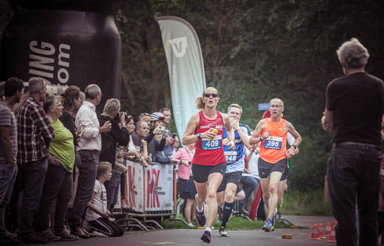 Rijsserbergloop 2019